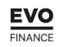 Prestamo EVO Finance