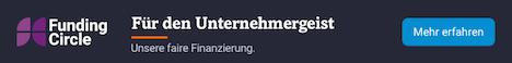 Funding Circle Deutschland