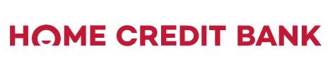 Хоум Кредит наличными