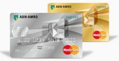 ABN AMRO Creditcard ICS