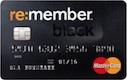 Re:member MasterCard