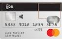 N26 Mastercard Debit