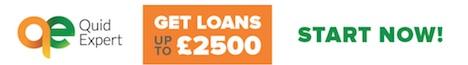 QuidExpert Loans