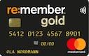 re-member-gold